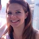 Olivia Bradbrook