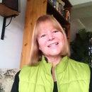 Sharon Micciche