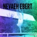Nevaeh Ebert