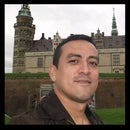 Fabiano Trindade
