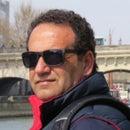 Hélio Abussafi