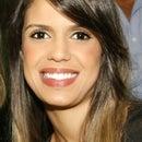 Vanessa Kalile