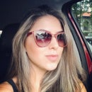 Fernanda Di Giaimo
