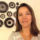 Andrea Nicolini