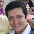 Alex Alves Silva