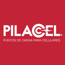 PILACEL