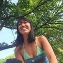 Lilly Wu