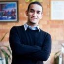 Khaled Elkhawaga