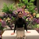 Yuhee Chung