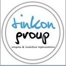 TINKON Group