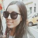 Sunny Shen