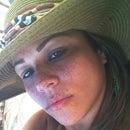 Daniela Pimenta de Oliveira