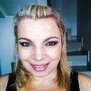 Janna Miranda