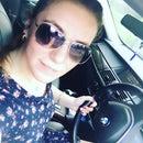 Aleksandra Shegunts