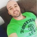 Tiago Booz