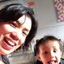 C. Eloise Lim