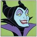 Dark Maleficent