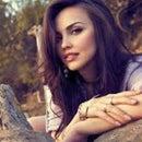 Phoebe Murphy