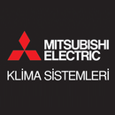Mitsubishi Electric Klima