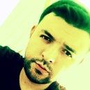 Muhammed Akpinar