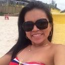 Digiorgia Oliveira