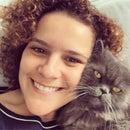Mirian Neves