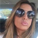 Elaine Rocha Rocha