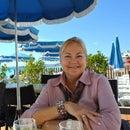 Joyce Wixson