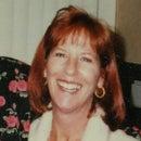 Lizbeth C