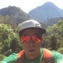Danilo Zac