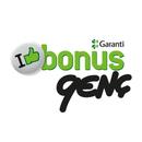 Bonus Genç