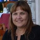 Татьяна Юрлова