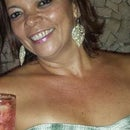 Hortencia Siqueira