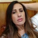 Elaine Esposo