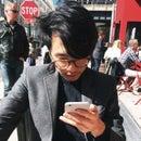 Kent Yeung