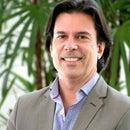 Bernardo Castello Branco