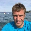 Dirk Schiffner