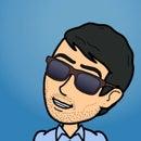 Aditya Duggirala