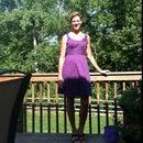 Stacy Kloth
