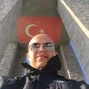 Harun Özcan