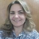 Anatalia Ramos