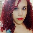 Kelly Mariana