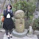 Hiromi Nagaosa