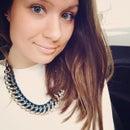 Yuliya Misyurova