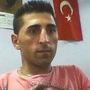 Aziz Kaynar