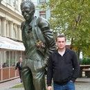 Gennady Dudnik