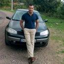 Özkan Turhan