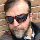 Davide M.