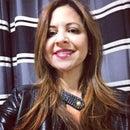 Angela Rangel Moreira