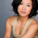 Chieko Maemi